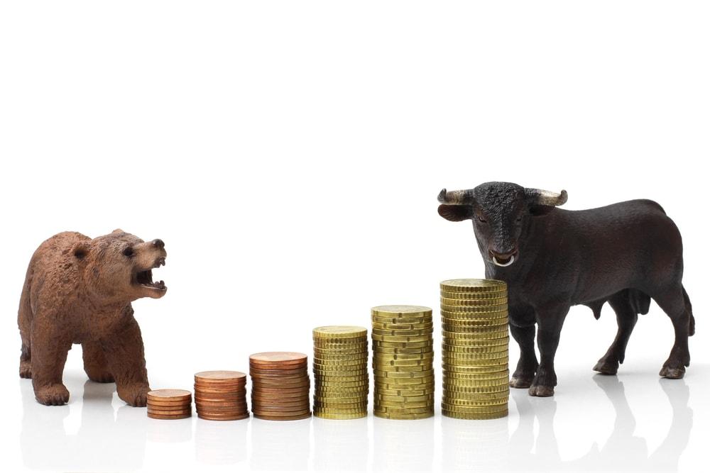 Why I Am Downgrading Brookfield Asset Management