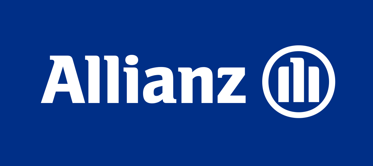 Allianz: Yield Rises Along With Risks