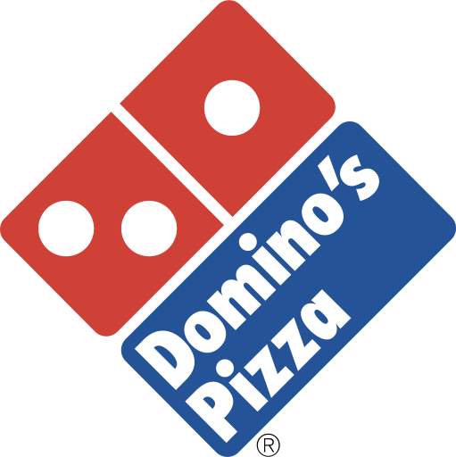 Image of article 'Domino's Pizza: Lots To Like About This Serial Compounder (NYSE:DPZ'