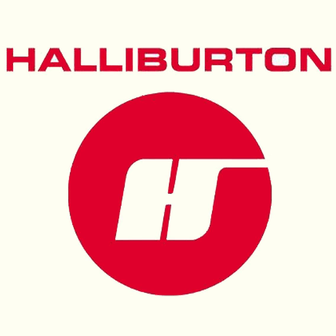 Halliburton: Take The Profits And Wait For The Next Leg Down (NYSE:HAL)