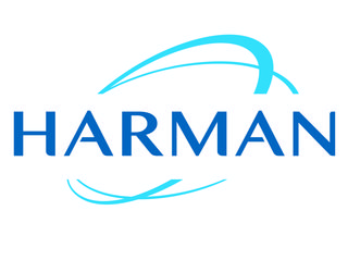 Harman International - Much Anticipated Takeover Finally Takes ...