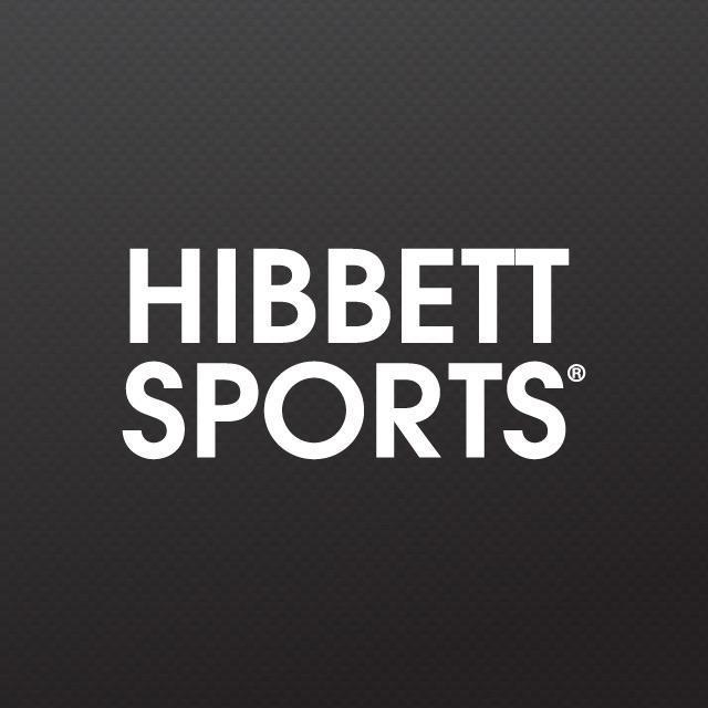 badd8309e009 It Is Darkest Before Dawn For Hibbett - Hibbett Sports