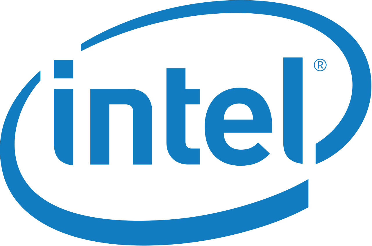 Intel Drops On Bad Guidance - Seeking Alpha