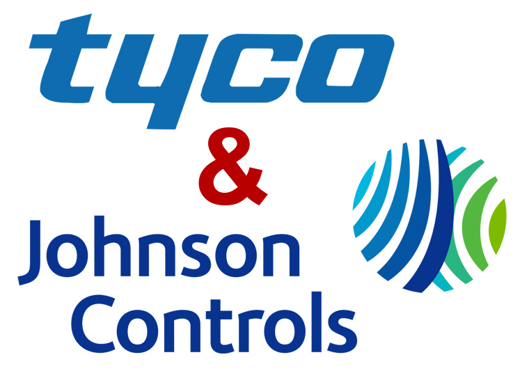 Johnson Controls: Same Name, New Company - Johnson Controls