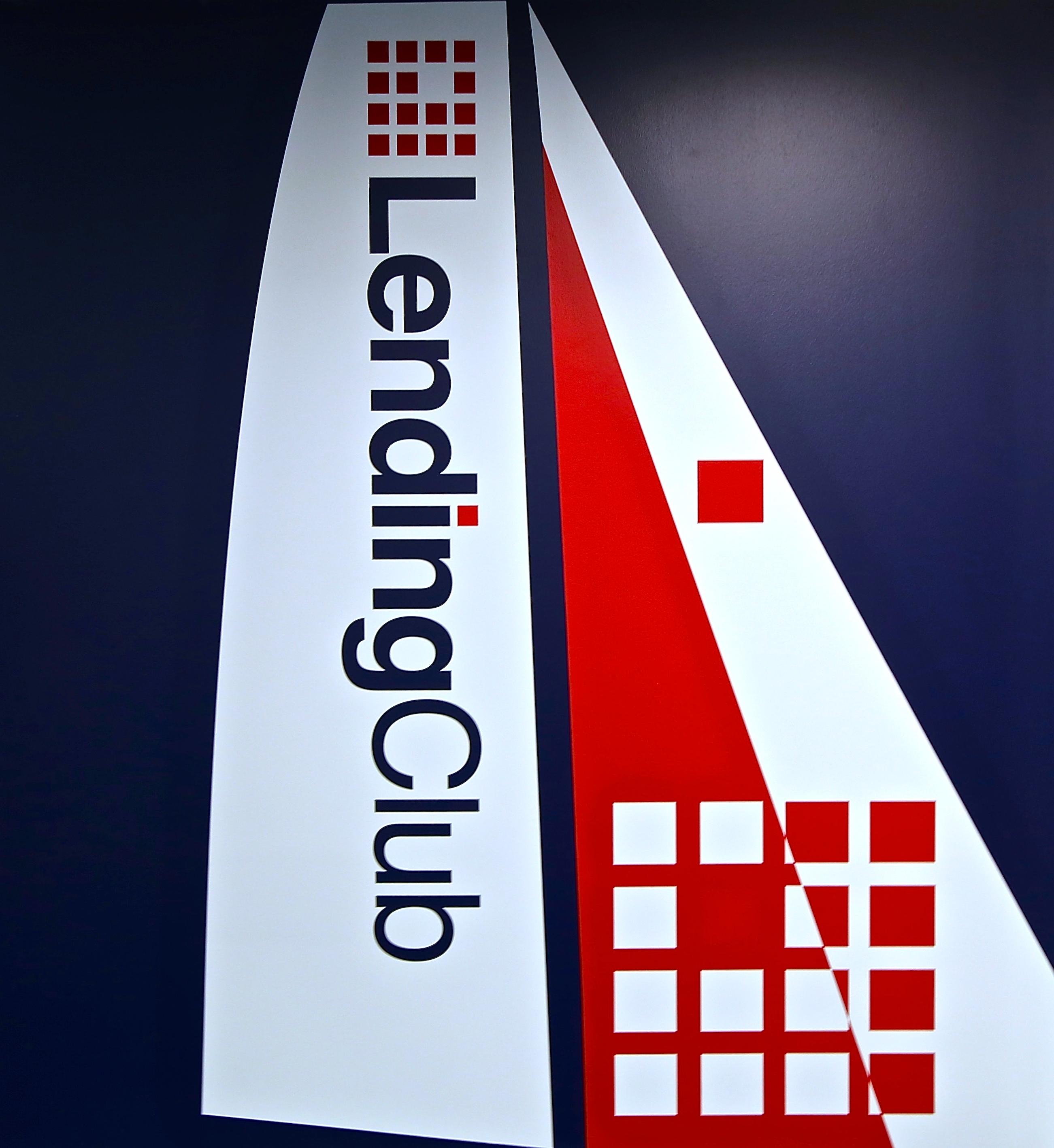 Lendingclub too much negativity lendingclub corporation nyse lendingclub too much negativity lendingclub corporation nyselc seeking alpha buycottarizona Gallery