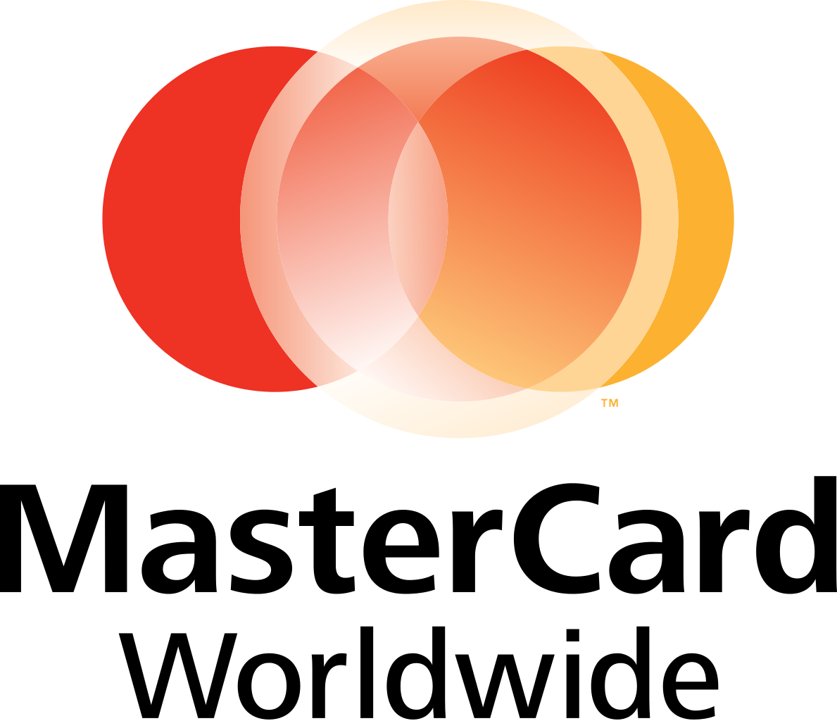why mastercard is not overvalued mastercard inc nyse ma