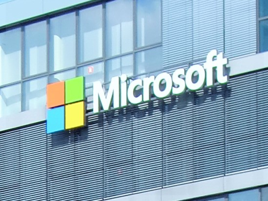 12 Upcoming Dividend Increases Anchored By Microsoft
