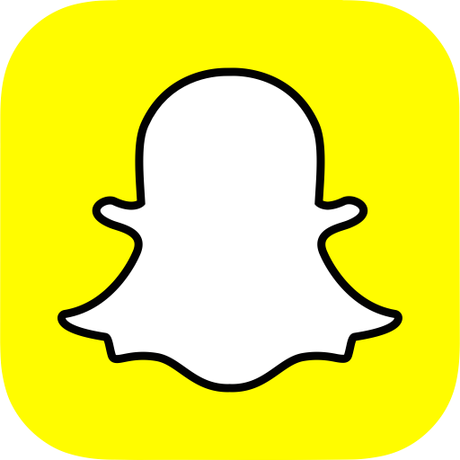 Snap's Crackling Earnings And The Advertising Space (Podcast Transcript)