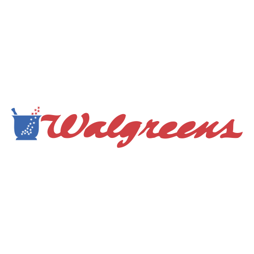 Walgreens Stock Quote Beauteous Walgreens Is One Of The Best Deals In The Market  Walgreens Boots