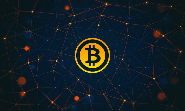 how to buy bitcoin investment trust