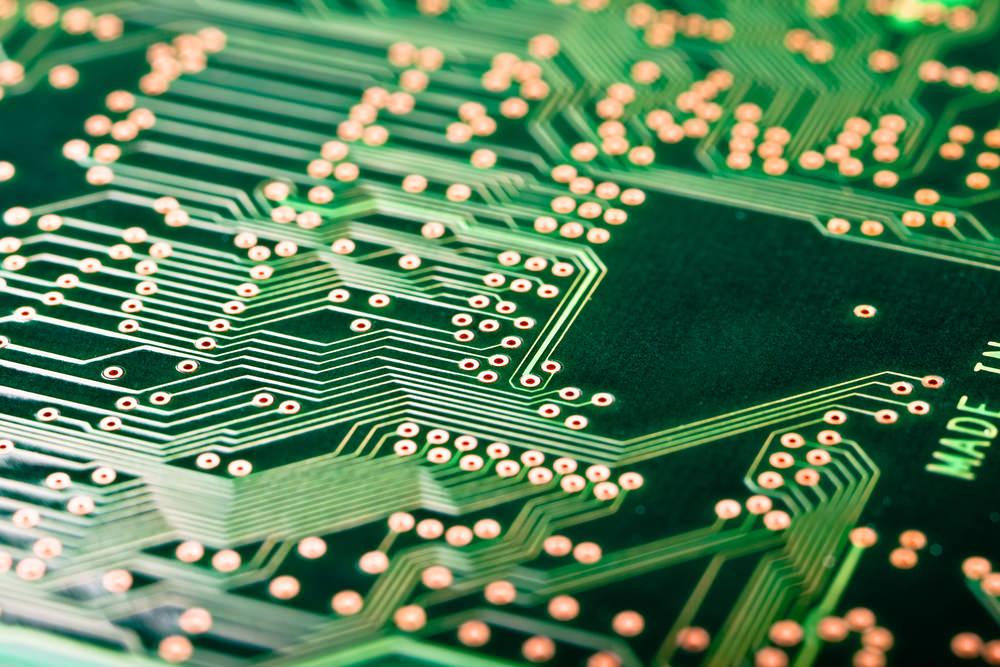 Texas Instruments: Short-Term Headwinds Produce Long-Term Opportunity