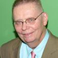 Richard Suttmeier