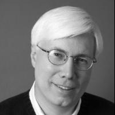 Michael Panzner