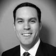 Michael Demaray, CFA