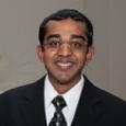 Dhinesh Ganapathiappan