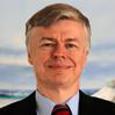 Karl Denninger