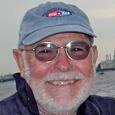 Robert Reinicke