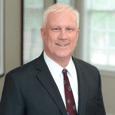 David I. Templeton, CFA