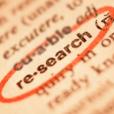 FAF Research