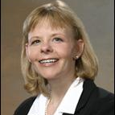 Susan Mangiero, CFA