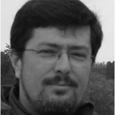 Rafael Grillo