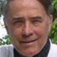 Teilhard