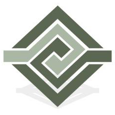 NuWire Investor