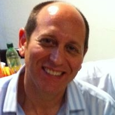 Michael J. Golde