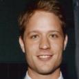 Arnbjorn Ingimundarson, CFA