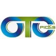 OTC PICKS