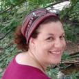 SA Editor Jeanne Yael Klempner