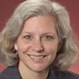 Libby Mihalka, CFA