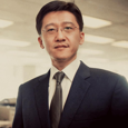 Michael Xiao-Yong Xie