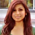 Farah Lalani