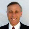 Howard Reisman