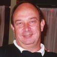 Stephen A. Boyko