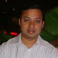 Sandeep Daga