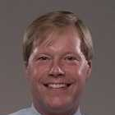 Jim Wright, CFA