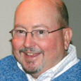 Christopher Menkin