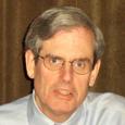 Peter J. Pratt