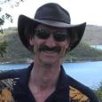 Bill Leigh