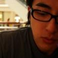 Kevin Chang, CFA