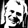 Ivan Kitov