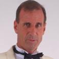 Robert Zurrer