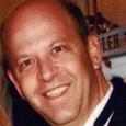 David Becker