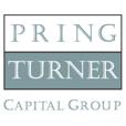 Pring Turner