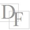 Dalrymple Finance