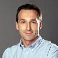 Antonio Fatas