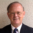 Peter F. Way, CFA