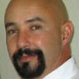 Octavio Richetta